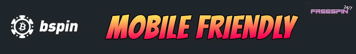 bspin-mobile-friendly