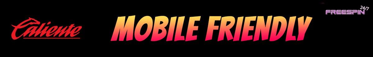 Caliente-mobile-friendly