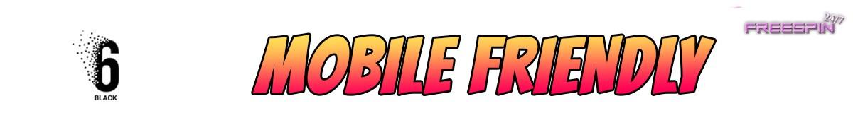 Casino 6 Black-mobile-friendly