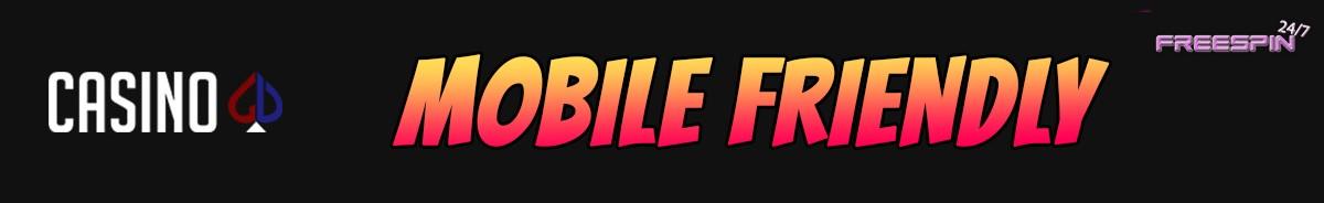 Casino GB-mobile-friendly