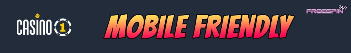 Casino1-mobile-friendly