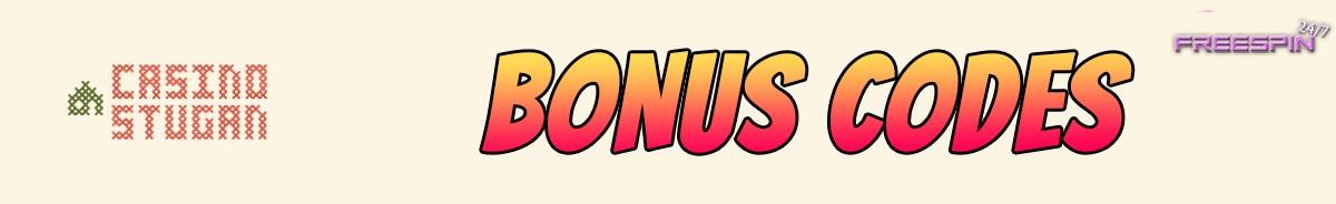 CasinoStugan-bonus-codes