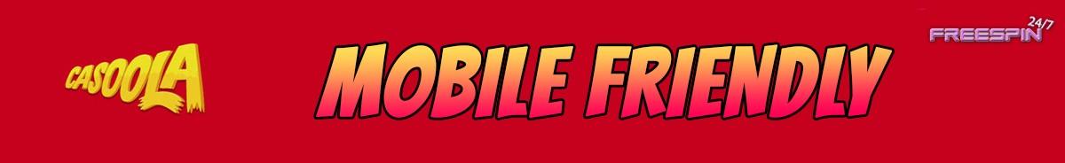 Casoola-mobile-friendly