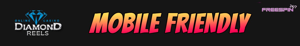 Diamond Reels-mobile-friendly