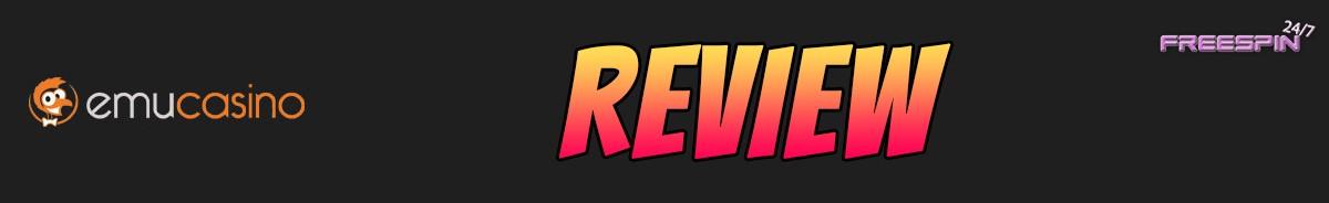 EmuCasino-review