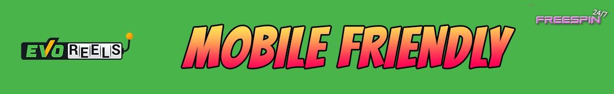 EvoReels-mobile-friendly