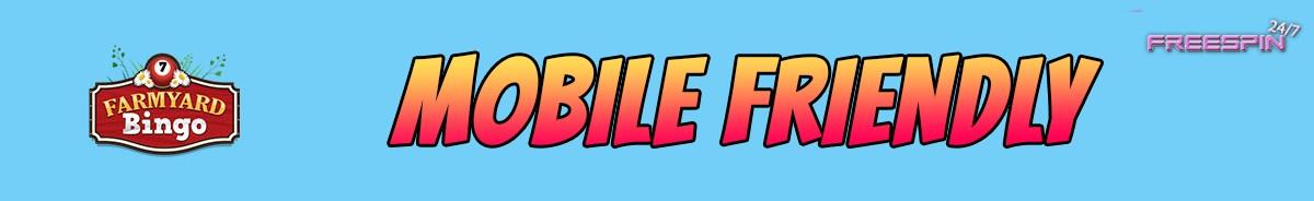 Farmyard Bingo-mobile-friendly