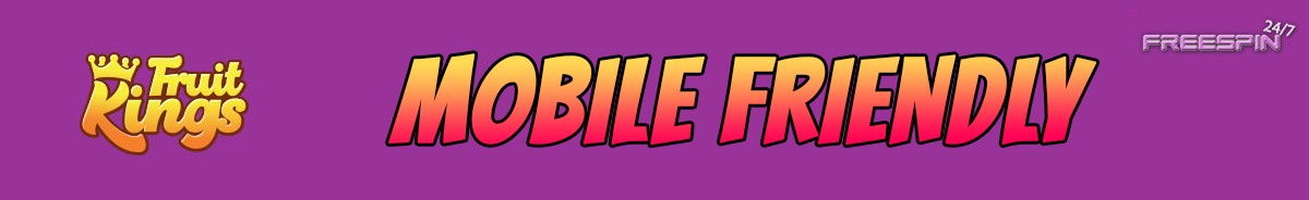 Fruit Kings-mobile-friendly