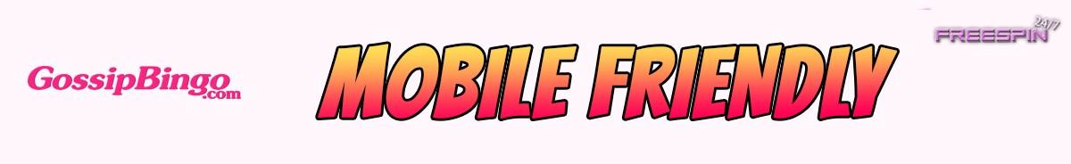 Gossip Bingo-mobile-friendly