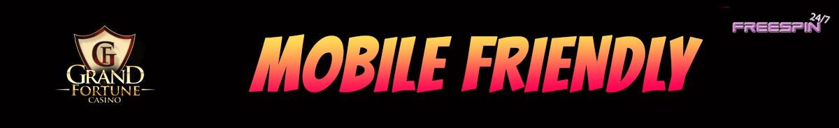 Grand Fortune-mobile-friendly