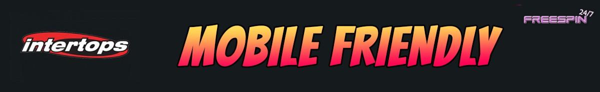 Intertops Casino-mobile-friendly