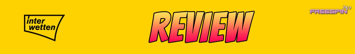 Interwetten Casino-review