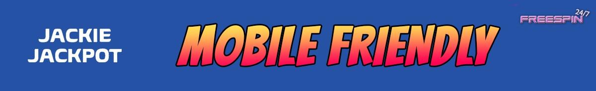 Jackie Jackpot-mobile-friendly