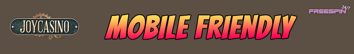 JoyCasino-mobile-friendly