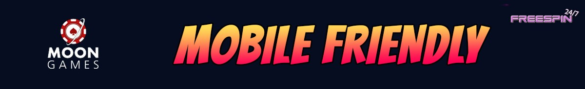 Moon Games-mobile-friendly