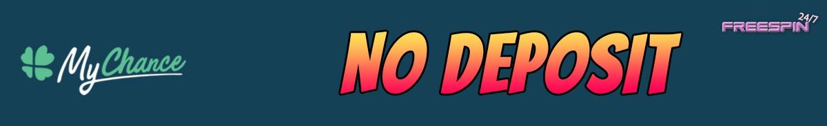 MyChance Casino-no-deposit