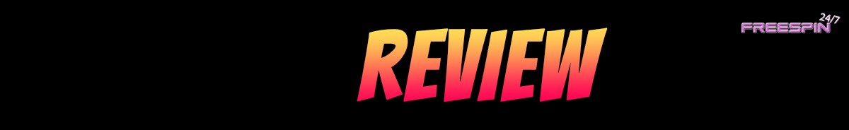 NitroCasino-review