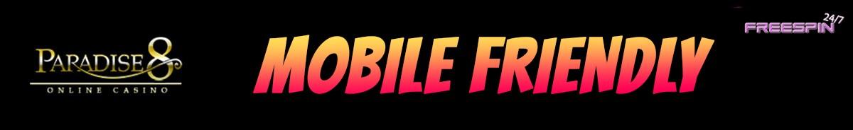 Paradise 8-mobile-friendly