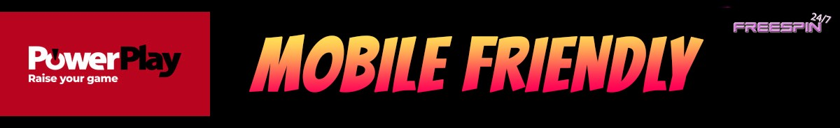 PowerPlay-mobile-friendly
