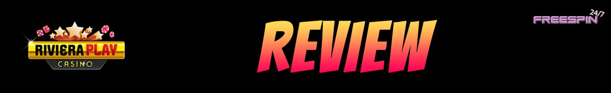 Riviera Play-review