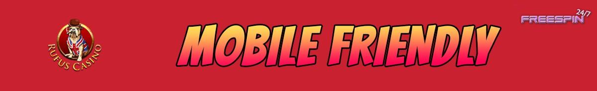 Rufus-mobile-friendly