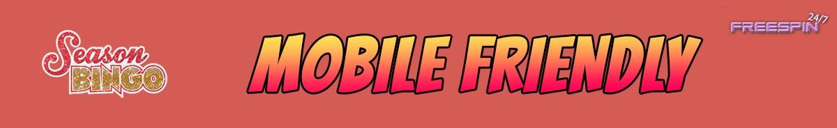 Season Bingo-mobile-friendly