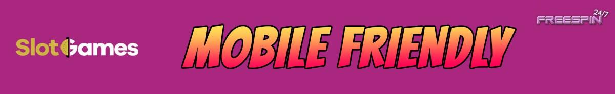 SlotGames-mobile-friendly
