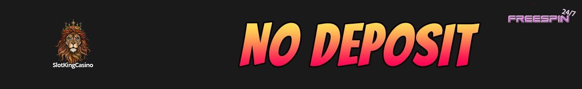 SlotKingCasino-no-deposit