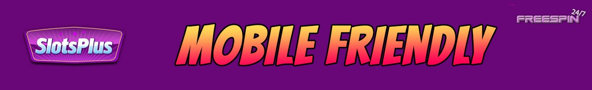 SlotsPlus-mobile-friendly