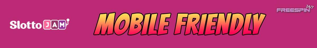 SlottoJAM-mobile-friendly