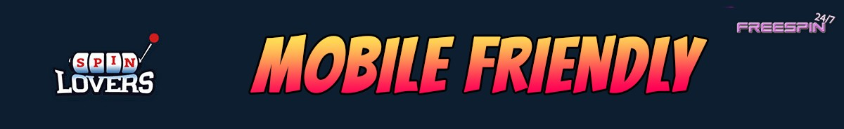 Spin Lovers-mobile-friendly