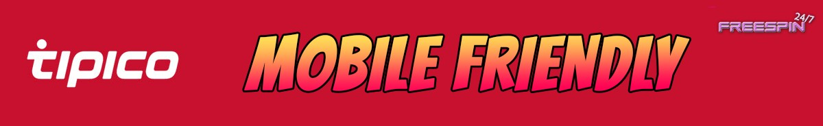 Tipico Casino-mobile-friendly