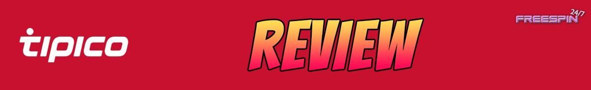 Tipico Casino-review