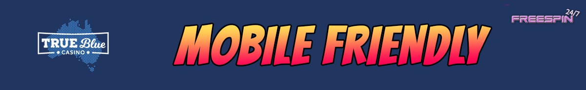 True Blue-mobile-friendly
