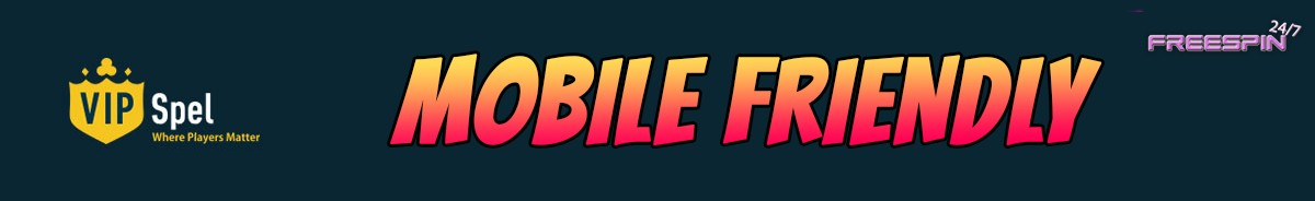 VIPSpel-mobile-friendly