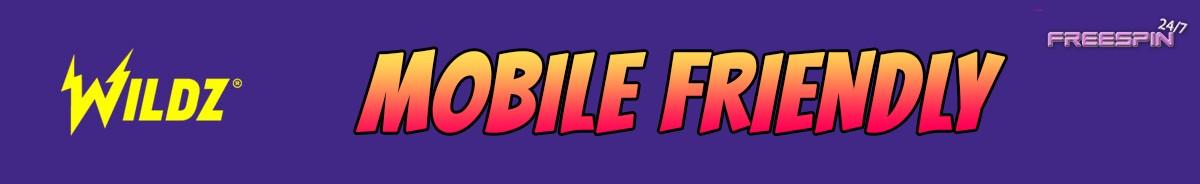 Wildz-mobile-friendly