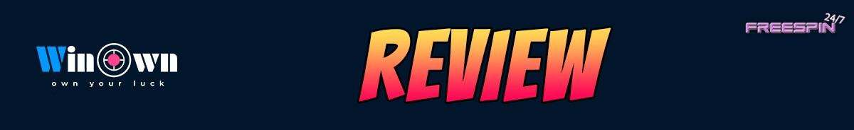 Winown-review