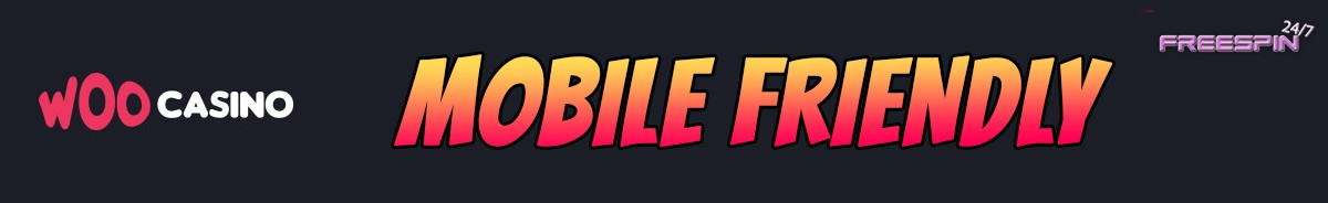 Woo Casino-mobile-friendly