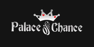 Palace of Chance Casino