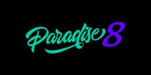 Paradise 8 review