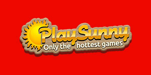 Play Sunny review