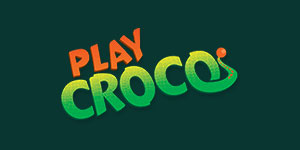 PlayCroco review