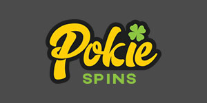 Pokie Spins review