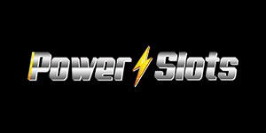 Power Slots Casino review