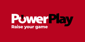 PowerPlay review