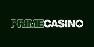Prime Casino review