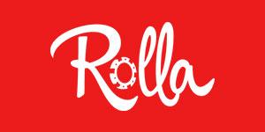 Rolla Casino review