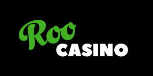 ROO Casino review