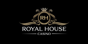 Royal House Casino review