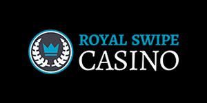 Royal Swipe Casino review